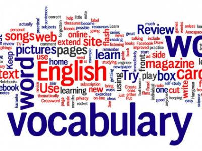 Devet stranih jezika za dobro plaćen posao