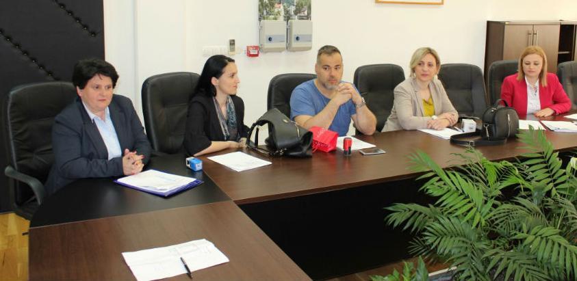 Općina Bosanska Krupa finansira projekte NVO i neformalnih grupa