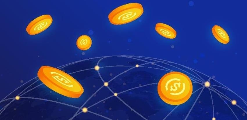 Visa dozvolila plaćanja u kriptovalutama u svojoj platnoj mreži