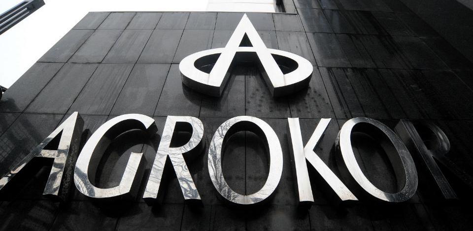 Zuhrić: Agrokor će pokušati iznijeti novac iz BiH ako ih ne spriječimo