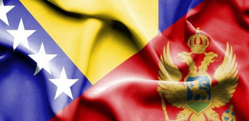 Bh. firme pete najzastupljenije među stranim subjektima u Crnoj Gori