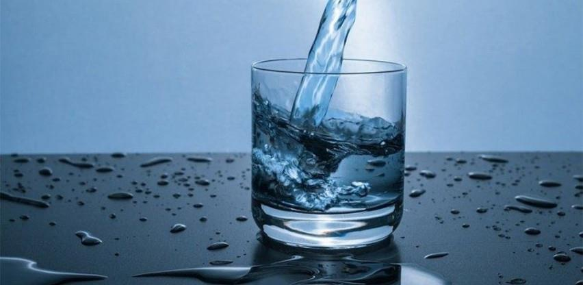 Za modernizaciju vodnih usluga 75 milijuna dolara kredita kod IBRD-a