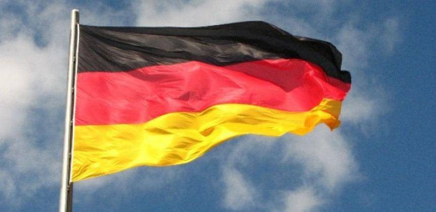 Njemačka sve skuplja i za Nijemce