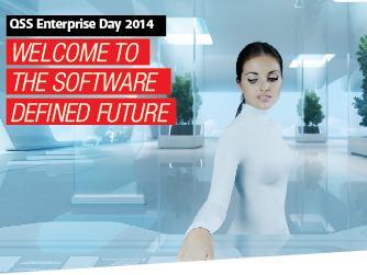 Sutra se održava jedanaesta QSS Enterprise Day konferencija