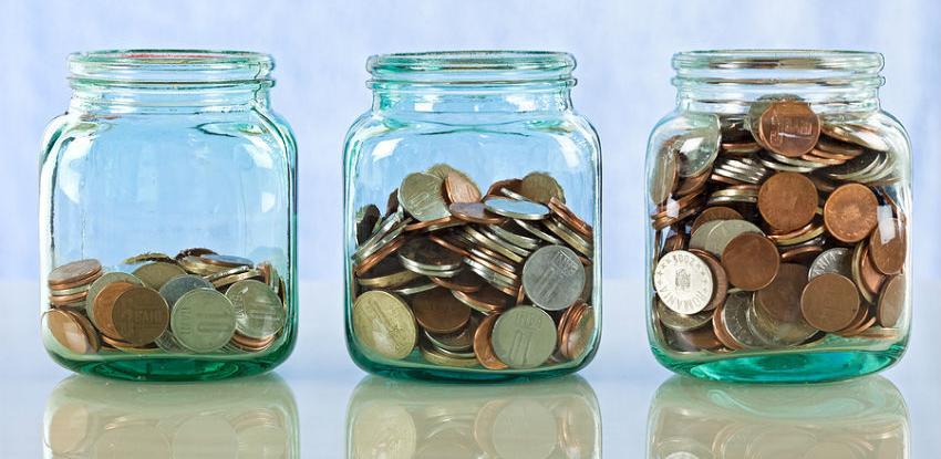 Objavljen poziv subjektima male privrede Općine Centar za odobrenje finansiranja
