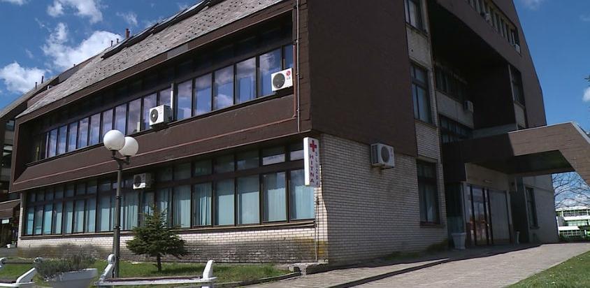 Direktorica DZ Bihać osumnjičena da je radno mjesto naplaćivala do 5.000 eura