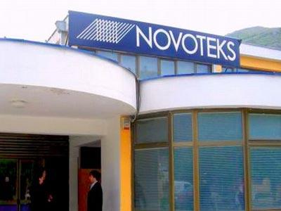 Novi pogon Novoteksa neće niko