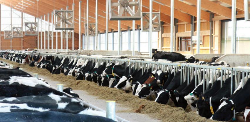 Farma Spreča neće investirati dok se ne ispune uslovi za lakše poslovanje