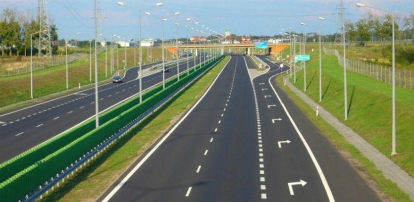 Autocestama FBiH dozvoljen ulazak u posjed nekretnina na području Čapljine