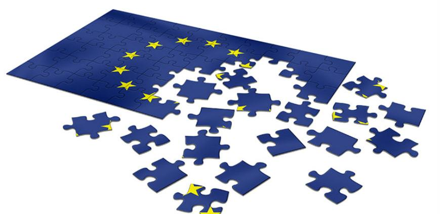 Koliko koristimo EU fondove?