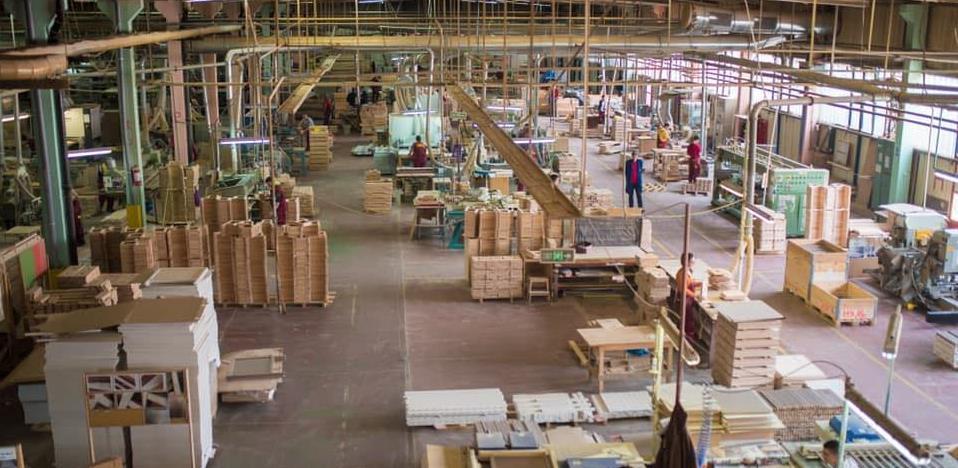 Firma iz Kladnja radi za IKEA-u i priprema se za nastup na sajmu IMM Cologne 2022