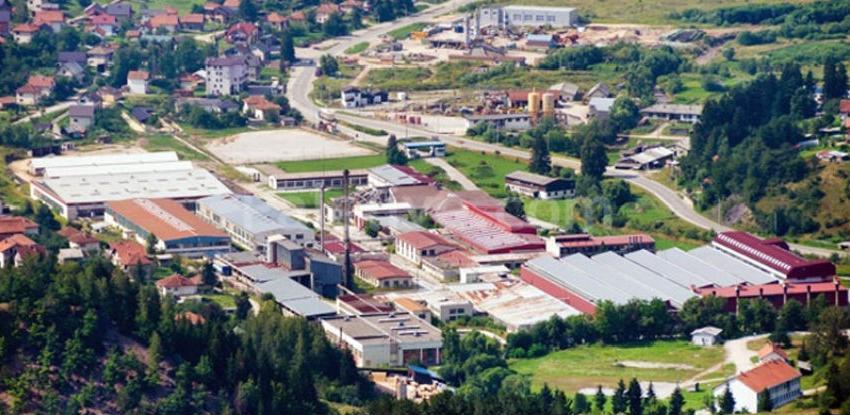 Opština Pale najavljuje aktivnije oživljavanje industrijske zone Famos