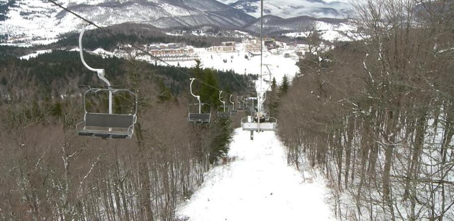 Bjelašnica čeka prve skijaše: Sezonu će koncertom otvoriti grupa Bijelo dugme