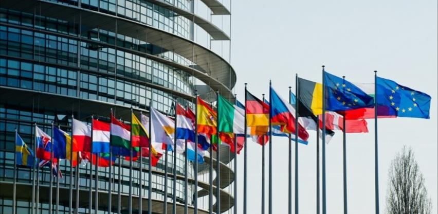 Ministri EU na sastanku o migracijama zbog mogućeg egzodusa iz Afganistana