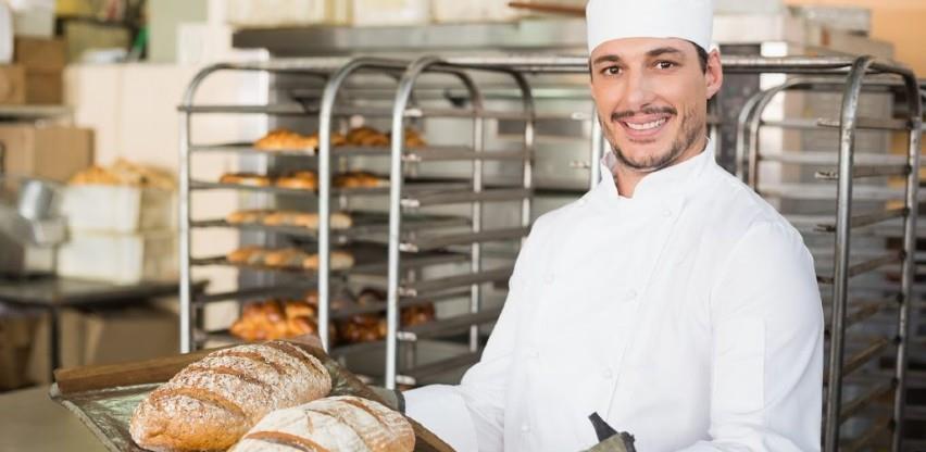 Nijemci objavili popis plaća: Koliko tamo zapravo zarađuju pekari, blagajnica...