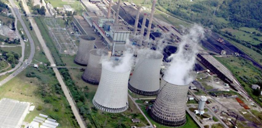 Objavljen poziv za radove na bloku 7 u TE Tuzla: Posao od 18 miliona KM