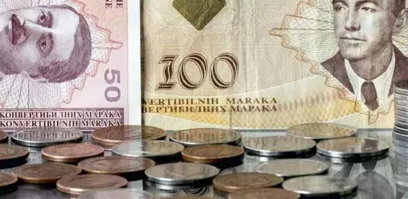 Budžet Grada Sarajeva u 2018. godini iznosi više od 19 miliona