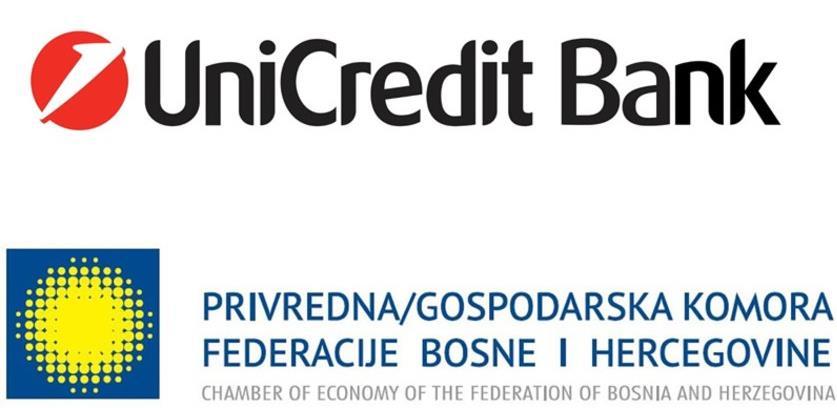 """Poziv za online edukaciju """"Kako efikasnije upravljati troškovima u poslovanju sa bankom"""""""