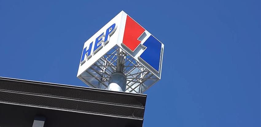 HEP će graditi novih sedam solarnih elektrana