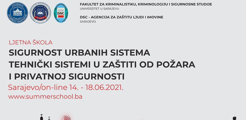 DSC Sarajevo pokreće novi akademski program cjeloživotnog obrazovanja
