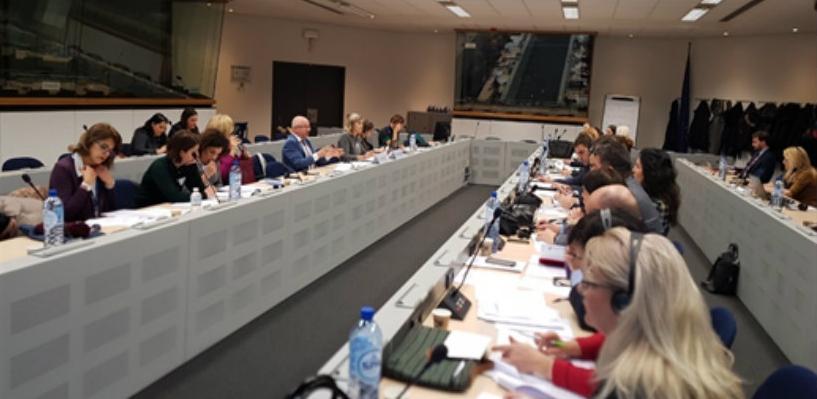 Željeznice su najveći izazov u sektoru transporta BiH
