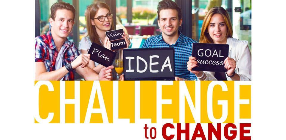 Info dan: Javni poziv za dodjelu grant sredstava iz Challenge fonda