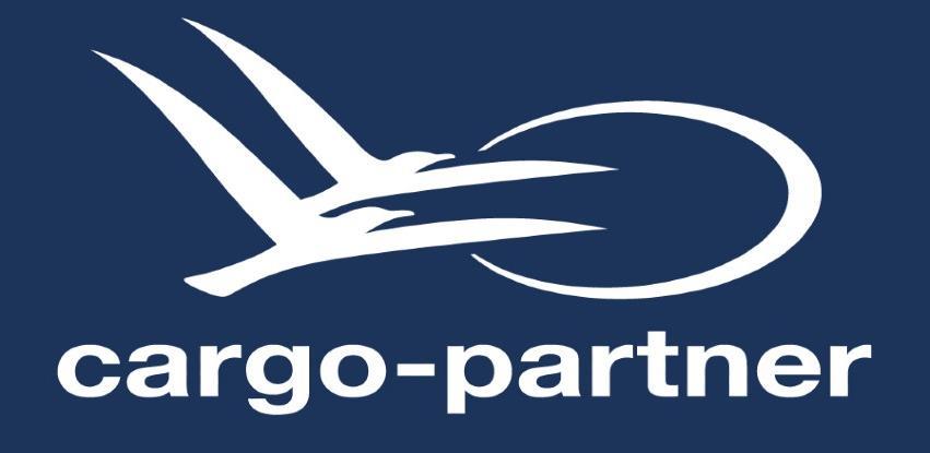 cargo-partner d.o.o. Sarajevo vlasnik ISO 9001:2015 i ISO 14001:2015 certifikata