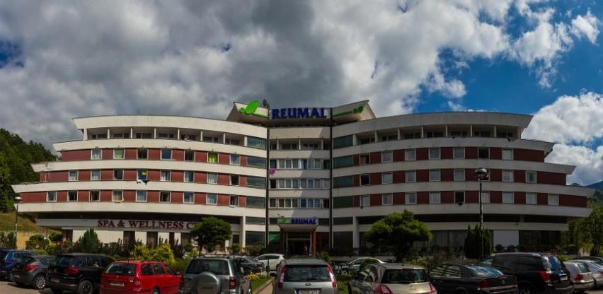 Loše poslovanje i dugovi: 137 radnika Reumala proglašeno tehnološkim viškom