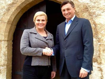 Summit u Zagrebu dat će potporu daljnjoj stabilizaciji jugoistočne Europe