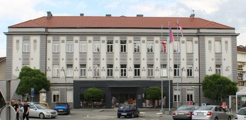 Opština Kozarska Dubica izdvojila 30.000 KM za subvencije poslovnim subjektima