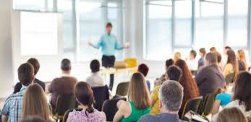 Business-Educa seminar: Vještine komuniciranja i prezentiranja