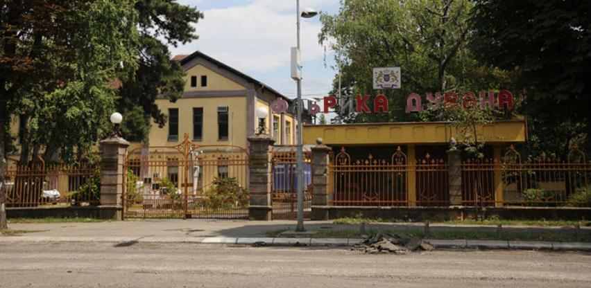 Vlada traži od Bulgartabaca da se izjasni o prodaji Fabrike duvana Banjaluka