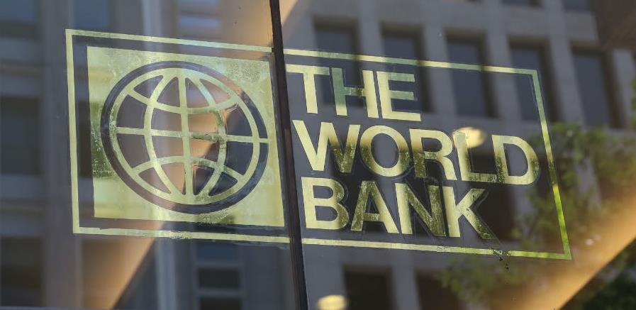 Svjetska banka predstavlja redovni ekonomski izvještaj za zapadni Balkan