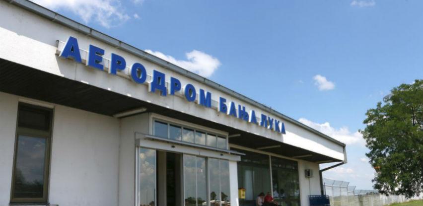 Za 22. decembar planiran let Geteborg-Banjaluka-Podgorica