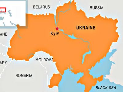 Ministri vanjskih poslova u ponedjeljak o ukrajinskoj krizi