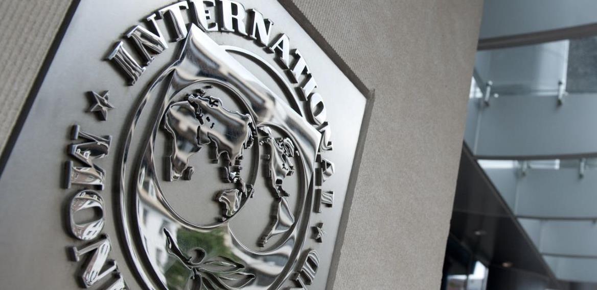 U FBiH još nije podijeljen novac od MMF-a