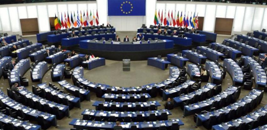 Srbija i BiH pišu zajedničko pismo EU zbog kosovskih pristojbi