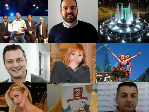 Čitatelji portala Akta.ba izabrali: Ove su priče obilježile 2016. godinu