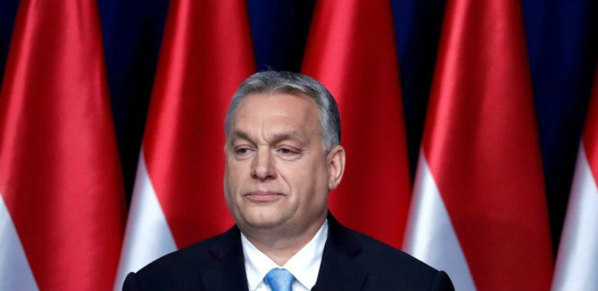 """Nove članice izazivaju nemir u """"staroj EU"""""""
