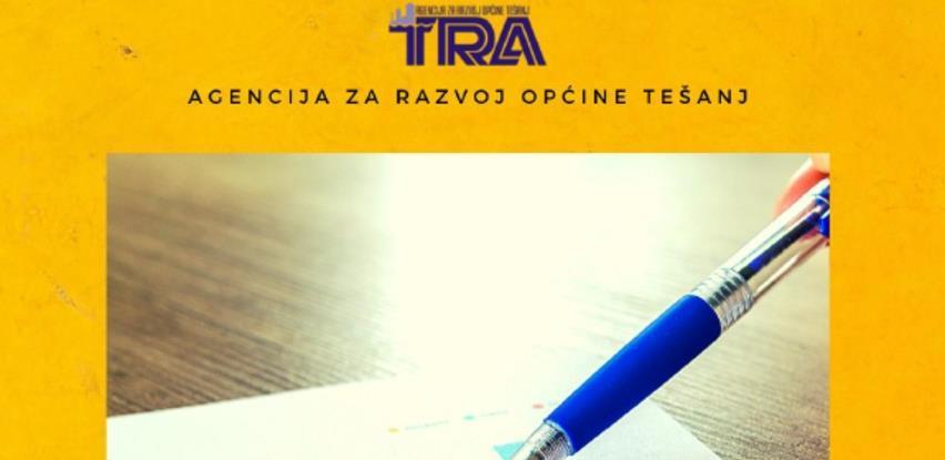 TRA i Junior Eko-Termik potpisali sporazum o saradnji