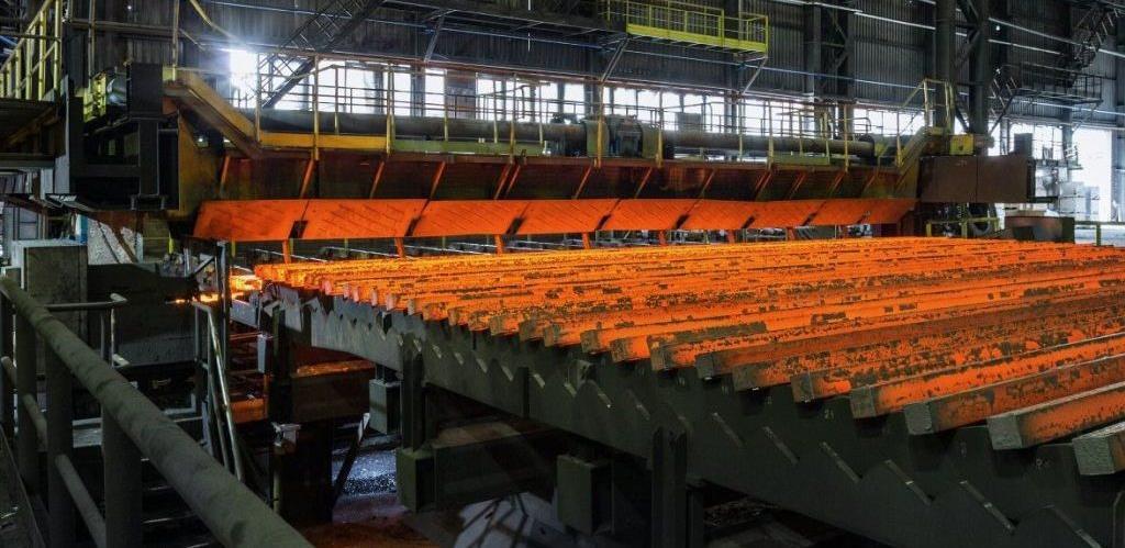 Dogovor sa Srbijom o nastavku izvoza rebrastog betonskog čelika