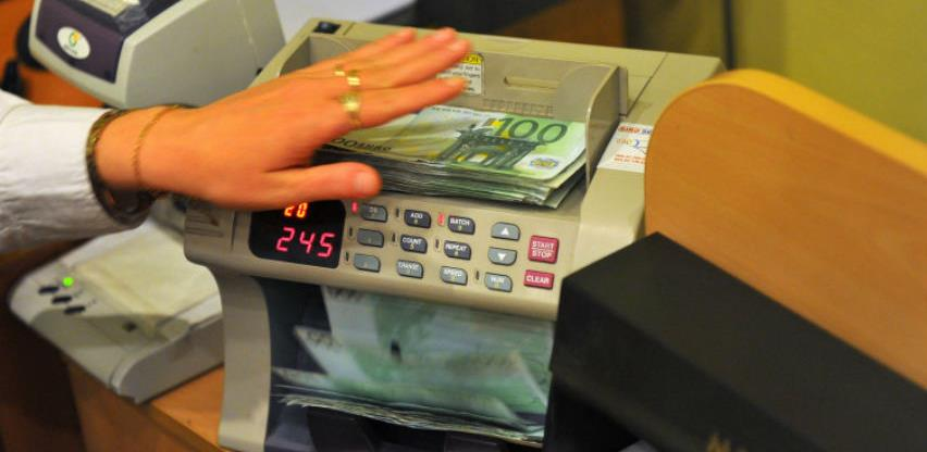 Odobren povrat stare devizne štednje u iznosu od 3.733.333 KM