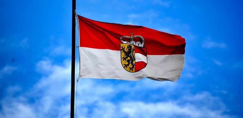 Austrija od petka uvodi strože mjere protiv širenja koronavirusa
