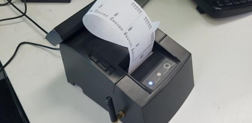 Uz provjeru javljanja fiskalnih uređaja zaobiđite kazne Porezne uprave
