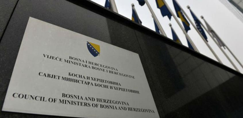 VM podržalo projekat Poprikuše - Nemila i Tarčin - Ivan vrijedan 140 mil. eura