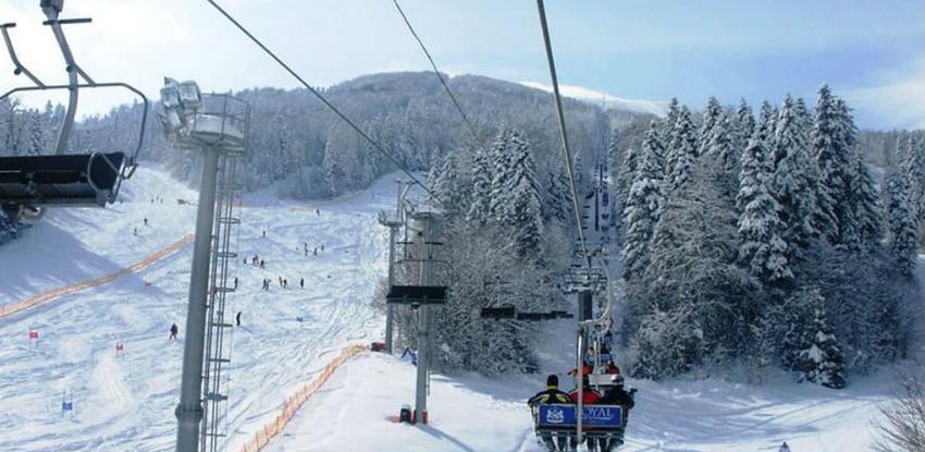 Vlada od ZOI '84 traži hitno povlačenje odluke o poskupljenju ski-karata
