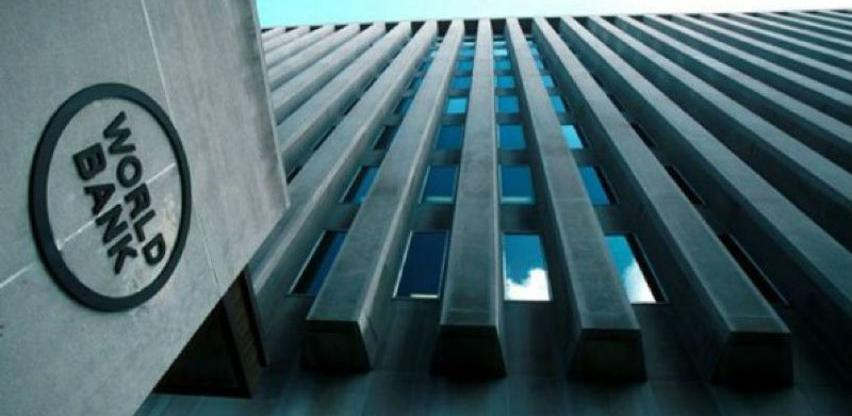 """Svjetska banka: """"Pojas i put"""" može izvući 32 mil. ljudi iz siromaštva"""
