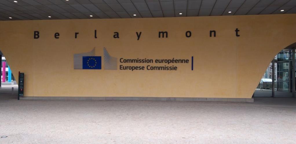Europska komisija - Stroža fiskalna pravila EU će ponovno nametnuti 2023.