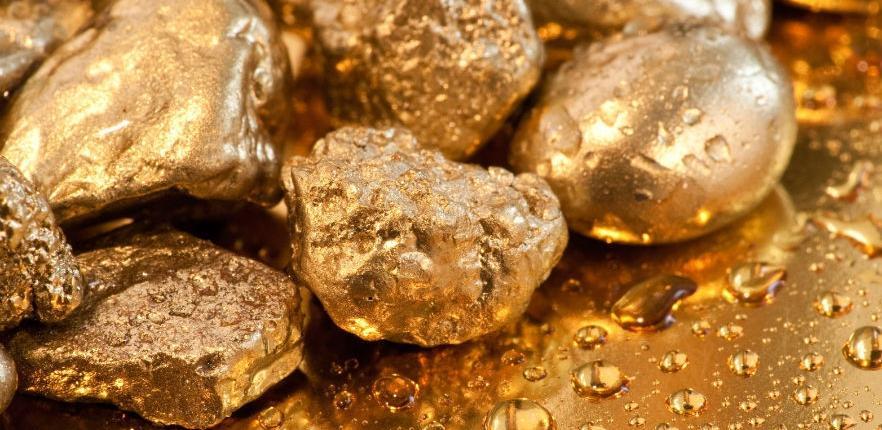 Donijeta Odluka o prenosu koncesije: Ko će tražiti zlato u Mačkarama?