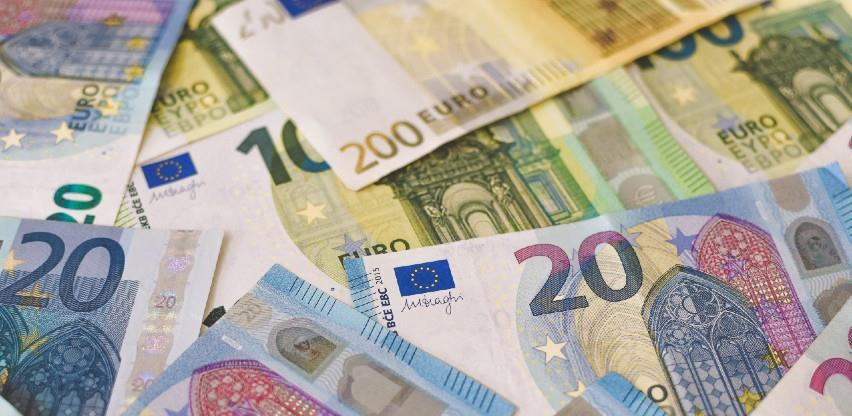 Usaglašen globalni minimalni porez od najmanje 15 posto